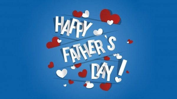 happy fathers day,fathers day wallpapers,fathers day,happy fathers day wallpapers,fathers day quotes,father's day,father's day (holiday),fathers day images,wallpaper,live wallpaper,father day card,fathers day images wallpaper video,fathers day pictures,father's day 2018,fathers day photos,happy father's day,happy fathers day 2015 wallpapers,happy fathers day images,happy fathers day wallpapers 2016.