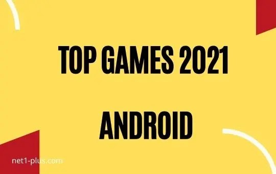 Best free Android games,Games Android 2021,Top mobile games 2021,Best Android games 2021,Best Android games offline,Best Android games 2021,Best free Android games,Games Android 2021,Top mobile games 2021,Best Android games 2021,Best Android games offline,Best Android games 2021,Best free Android games,Games Android 2021,Top mobile games 2021,Best Android games 2021,Best Android games offline,Best Android games 2021,Best free Android games,Games Android 2021,Top mobile games 2021,Best Android games 2021,Best Android games offline,Best Android games 2021,Best free Android games,Games Android 2021,Top mobile games 2021,Best Android games 2021,Best Android games offline,Best Android games 2021,Best free Android games,Games Android 2021,Top mobile games 2021,Best Android games 2021,Best Android games offline,Best Android games 2021,Best free Android games,Games Android 2021,Top mobile games 2021,Best Android games 2021,Best Android games offline,Best Android games 2021,Best free Android games,Games Android 2021,Top mobile games 2021,Best Android games 2021,Best Android games offline,Best Android games 2021