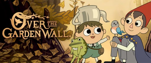 over_the_garden_wall_portada