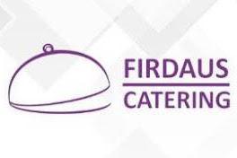 Lowongan Catering Firdaus Pekanbaru Oktober 2019