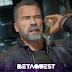 Divulgado o trailer da DLC de O Exterminador do futuro em Mortal Kombat