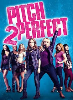 Pitch.Perfect.2.2015