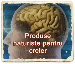 pareri forum remedii naturale pentru creier si memorie la tineri si batrani