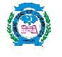 Latest Jobs in Khyber Pakhtunkhwa Public Service Commission KPPSC 2020
