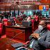 Buscan en el Senado reformar ley de Seguridad Social