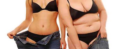 Como perder 10 kilos em uma semana, perder 10 kilos em uma semana, dieta,