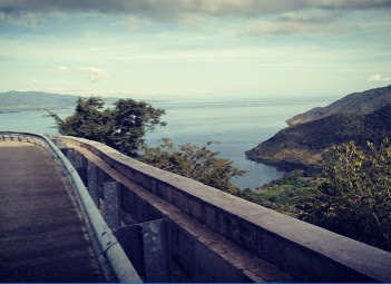 9 Tempat Wisata Pilihan Di Kabupaten Dompu Sumbawa