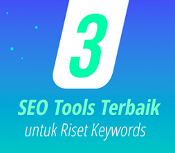 3 of the Best Free SEO Tools
