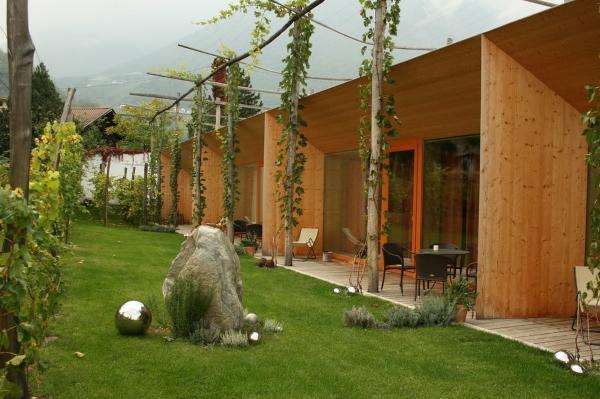 ANAB Merano-architettura sostenibile