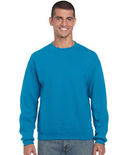 Gildan Sweat Shirt