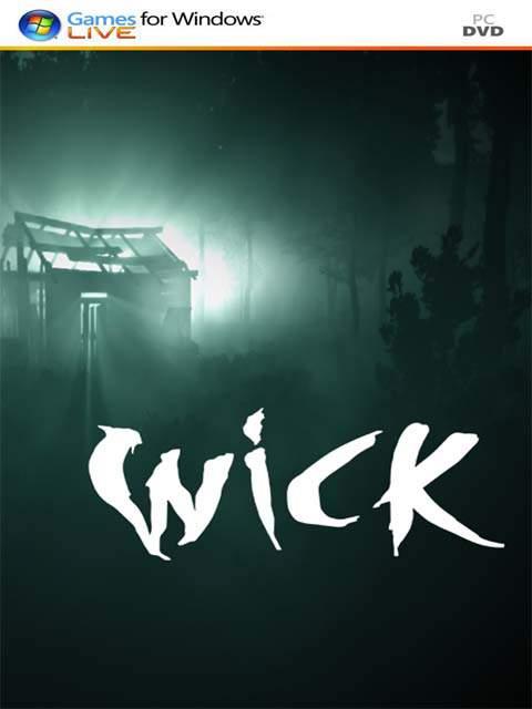 تحميل لعبة Wick مضغوطة برابط واحد مباشر كاملة مجانا