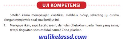 Kunci-Jawaban-IPA-Kelas-7-Halaman-89-90-Uji-Kompetensi-2