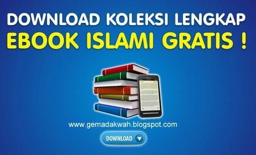 Risalah Pergerakan Ikhwanul Muslimin Ebook