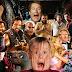 Will,WhoCast 50 | Aqueles que Poderiam Ser Filmes de Terror