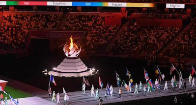 Україна в медальному заліку Олімпіади – на 44 місці