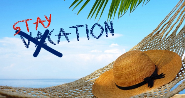 rekomendasi staycation bandung