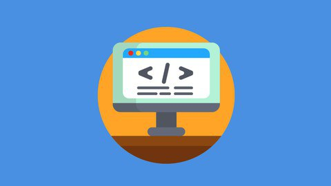 Become a Web Developer (HTML5;CSS;JavaScript;Ruby;Ajax; SQL) [Free Online Course] - TechCracked