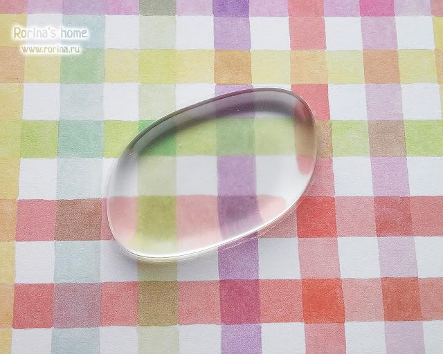 Как пользоваться силиконовым спонжем?