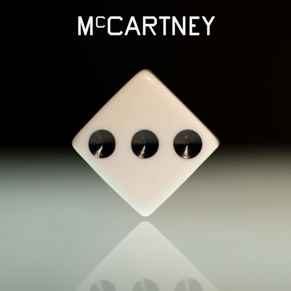 Music Television presents Paul McCartney and the music video for his song titled Find My Way, featuring Beck from Paul's album McCartney III Imagined. #PaulMcCartney #McCartneyIII #MusicVideo #MusicTelevision
