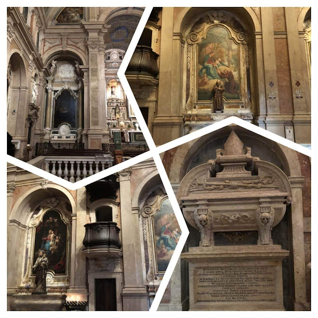Igreja Nossa Senhora do Loreto (Lisboa)