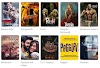 Mp4Moviez - Download 300mb Movie, Bollywood, Hollywood Movies