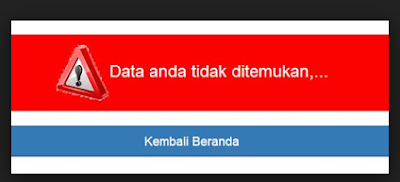gambar data tidak ditemukan di info gtk