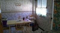 chalet pareado en venta benicasim gran av cocina