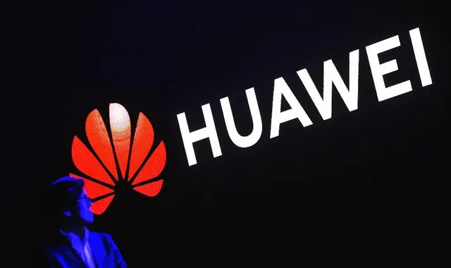 Huawei plans to launch 6G in 2030