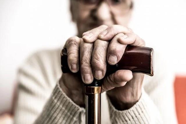 RD: 8 % de adultos mayores 60 años sufre de demencia