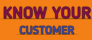 Know your customer,kyc
