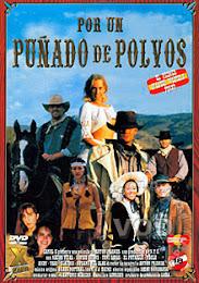 Por un puñado de polvos xXx (2000)