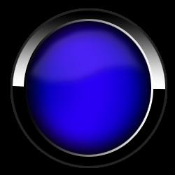 [Resim: Button13-V10.png]