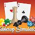 تحميل لعبة Tabletop Simulator Cavern Tavern-PLAZA