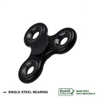 Mstick Fidget Spinner Toy