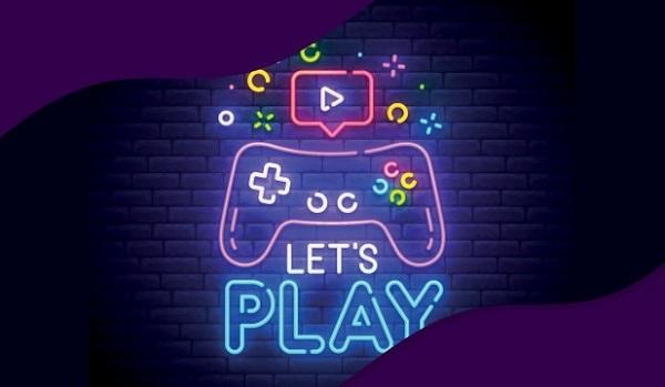 حملة تخفيضات Cyber Monday تنطلق على متجر PS Store و ألعاب ضخمة في الموعد..