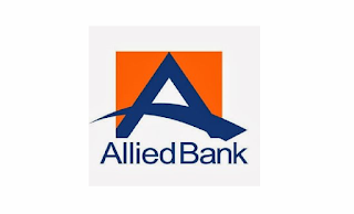 www.abl.com/careers Jobs 2021 - Allied Bank Ltd ABL Jobs 2021 in Pakistan