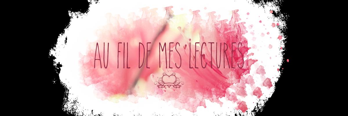 Au Fil De Mes Lectures Citations De Gatsby Le Magnifique De