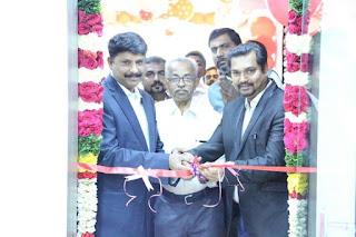 http://www.laptopservicecenterbangalore.co.in