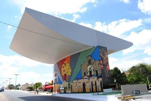 Covid-19: Prefeitura de Caraúbas suspende eventos públicos e privados até 20 de janeiro