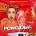 Teedott Ft Deejayelectrick – Pongilah || Aruwaab9ja