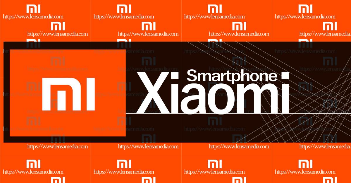 Tutorial Bagaimana Cara Masuk Fastboot dan Recovery Mode Xiaomi