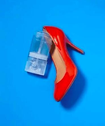 pierde dimensiunea pantofului schimbării în greutate
