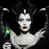 M.A.C x Maleficent Collection