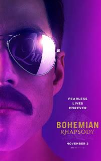 Bohemian Rhapsody (film)