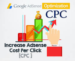 FULL FORM OF CPC IN WEBSITE | Ways to Increase CPC