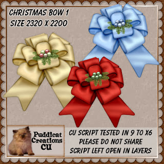 http://puddicatcreationsdigitaldesigns.com/index.php?route=product/product&path=231&product_id=2625