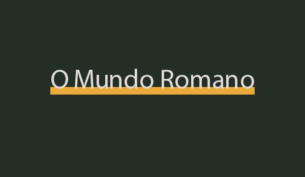 atividade-o-mundo-romano-historia-com-gabarito