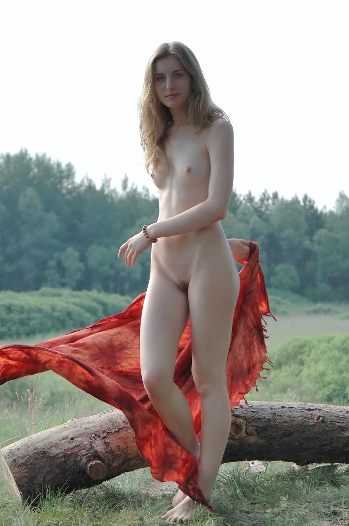 Met-Art 20051015 - Inna A & Masha B - Accord - by Goncharov