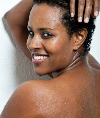 5 Pointers for Newly Naturals
