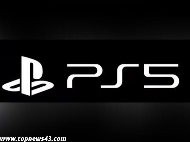 PS5 News 2020